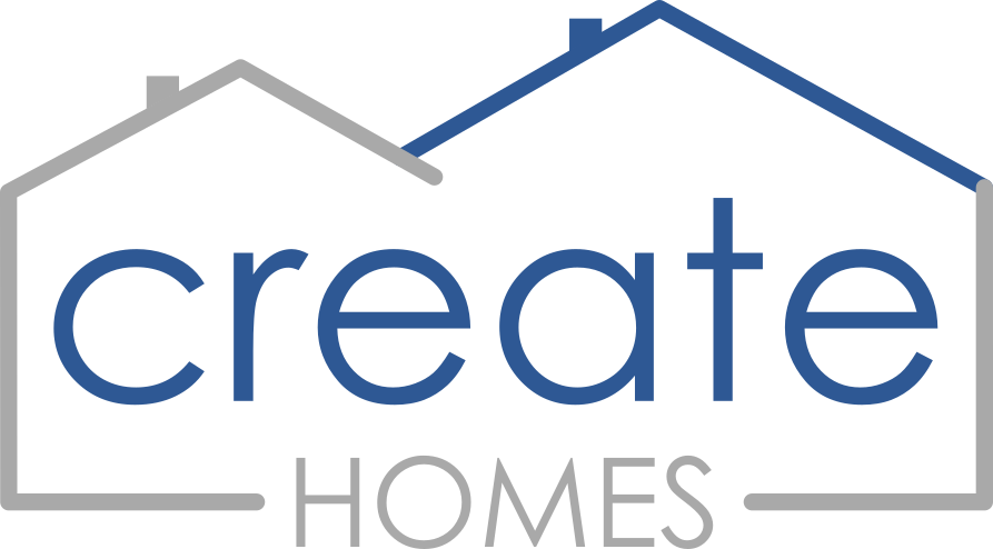 Create Homes